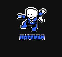 Hopeman Unisex T-Shirt