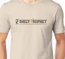 Daily Prophet Unisex T-Shirt