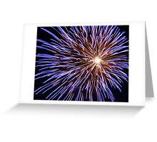 July 4th, 2011 #2 Greeting Card