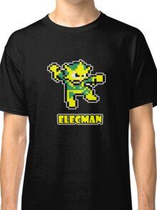 Elecman Classic T-Shirt