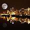 MARCH AVATAR ~ City Lights