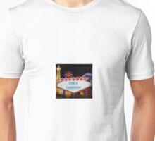 Viva Compton Unisex T-Shirt
