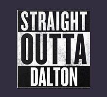 Straight Outta Dalton Unisex T-Shirt