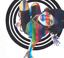Target by CherylTDesigns