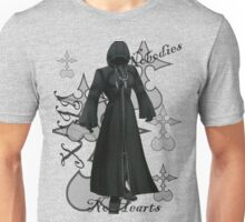 Nobodies Unisex T-Shirt