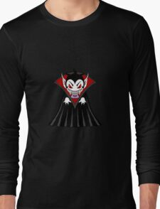 Cute Vampire man T-Shirt