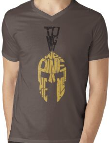 Tonight we dine in HELL!! T-Shirt