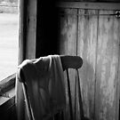 Wash Day by Megabyte
