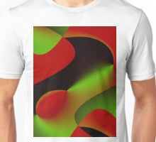 60's Unisex T-Shirt