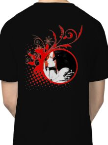 Leliana Classic T-Shirt