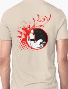 Leliana Unisex T-Shirt