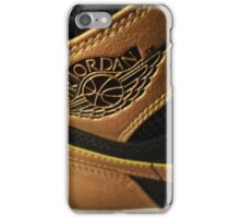 Melo 1s iPhone Case/Skin