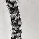 braid by Inese