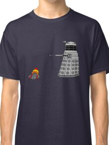 Who's Shiny Now? Classic T-Shirt