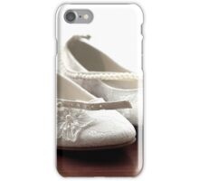 Just missing the Bride... iPhone Case/Skin