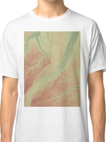 Amazon basin Classic T-Shirt