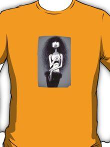 Anna Conda T-Shirt