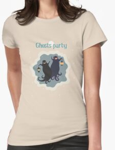 Ghosts party! T-Shirt