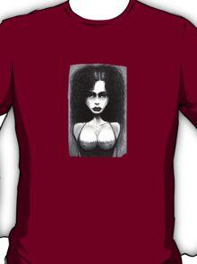 Helena Hellspawn T-Shirt