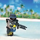 MNU diving suit by Shobrick