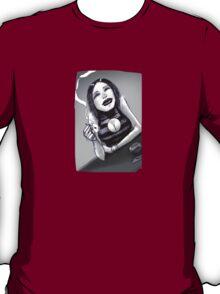 Marla Moonbeam T-Shirt