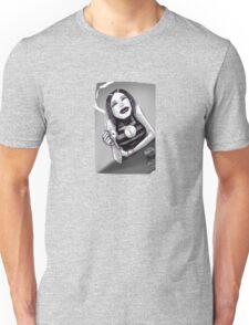Marla Moonbeam Unisex T-Shirt