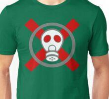 D-61 Emblem Unisex T-Shirt