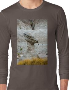 Badlands Sentinel Long Sleeve T-Shirt