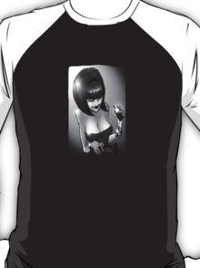 Betty Boom T-Shirt