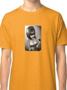 Betty Boom Classic T-Shirt