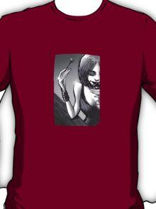 Ginny Gin T-Shirt