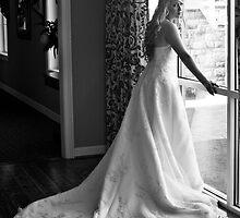bridal by Elyssa  Butler