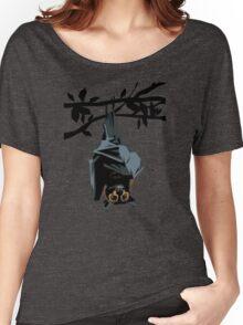 fruitbat Women's Relaxed Fit T-Shirt