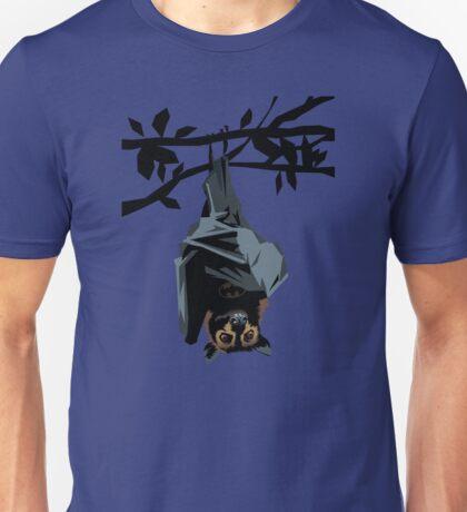 fruitbat T-Shirt