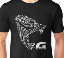 G Status: Tribal Gorilla T-Shirt