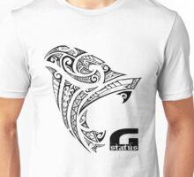 G STATUS: Tribal Gorilla (Black) T-Shirt