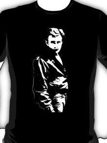 JAMES DEAN T-Shirt