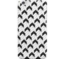 Chevron Play 2 iPhone Case/Skin