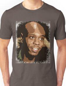 Dave Chappelle Unisex T-Shirt