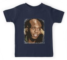 Dave Chappelle Kids Tee