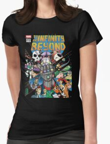Toy Gauntlet T-Shirt