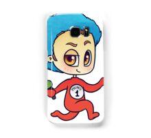 Thing 1 Speight Jr Samsung Galaxy Case/Skin
