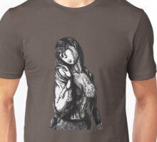 Arizhel Unisex T-Shirt