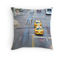 A link to all Throw Pillow