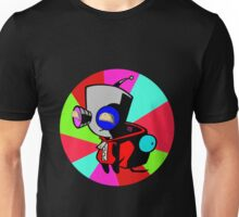 Gir Taco's Unisex T-Shirt