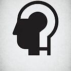 Where is my mind? by Viktor Hertz