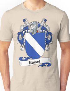 Bisset Unisex T-Shirt
