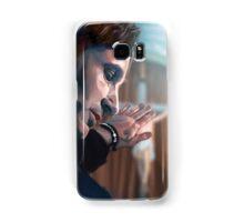 Hank Moody Samsung Galaxy Case/Skin