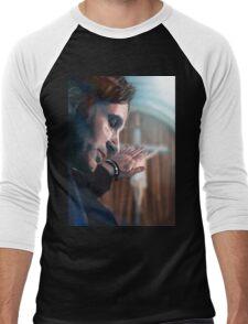 Hank Moody Men's Baseball ¾ T-Shirt