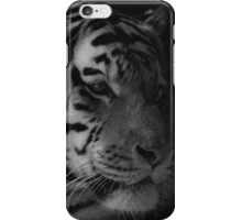 Fearless Hearts..Filled With Pride..Into Glory We Shall Ride..I am Driven On In The Face Of All Despair.. iPhone Case/Skin